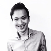 Kevin Lim, Co-Founder, Fresh Turf