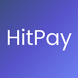 HitPay at Seamless 2017