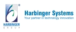 Harbinger Knowledge Products Pvt Ltd, exhibiting at Work 2.0 Middle East 2017