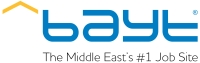 Bayt.Com at Work 2.0 Middle East 2017