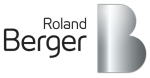 Roland Berger, sponsor of Middle East Rail 2018