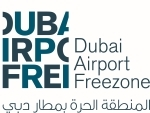Dubai Airport Free Zone at Seamless Middle East 2017