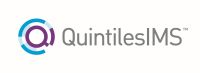 QuintilesIMS at World Advanced Therapies & Regenerative Medicine Congress 2017 -