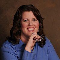Vicki Davis, Teacher and Author, Westwood Schools, Cool Cat Teacher Blog