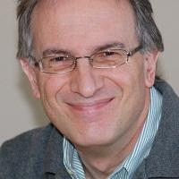 Dr Ezio Bonvini at HPAPI World Congress