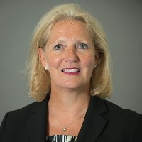 Dena Brumpton, CEO, Barclays Wealth & Investment Management