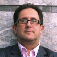 Alistair Welham at Wealth 2.0
