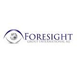 Foresight Group International AG at World Drug Safety Americas 2017