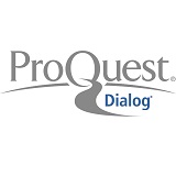 ProQuest at World Drug Safety Americas 2017