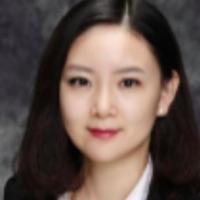Yolanda Yun Zhu, Operations Officer, I.F.C