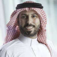 Khaled Al Ahli at Seamless Payments Middle East 2018