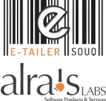 Alrais Labs at Seamless Middle East 2017