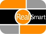 Shanghai Realsmart Technologies at Seamless Middle East 2017