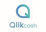 QlikCash Ltd at Seamless Middle East 2017
