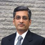 Amar Merani, Managing Director & Chief Executive Officer, Xander Finance Pvt Ltd