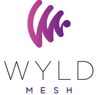 Gene Myers, Founder & CTO, Wyld Research