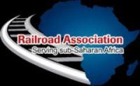 Rail Road Association at Africa Rail 2017