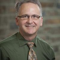 Dr M. Anthony Moody at World Biosimilar Congress