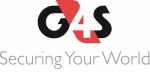 G4S at Seamless Middle East 2017