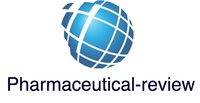 Pharmaceutical-review at World Biosimilar Congress