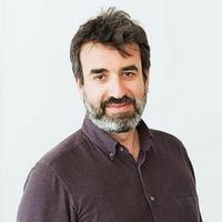 Emanuele De Rinaldis