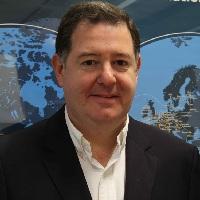 Eduardo Guardincerri at Carriers World & IPX Summit 2017