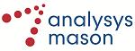 Analysys Mason at Connected Britain 2017