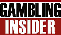 Gambling Insider at World Gaming Executive Summit 2018