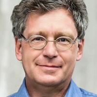 Prof. Andreas Plueckthun at HPAPI World Congress