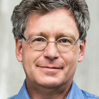 Prof. Andreas Plueckthun, Professor of Biochemistry, Director, Department of Biochemistry, University of Zurich, Dept. of Biochemistry