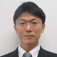 Junichi Wada at Power & Electricity World Philippines 2017