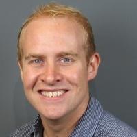 Philip Steggals at LEAD 2017