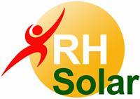 RH Solar at The Solar Show Philippines 2019