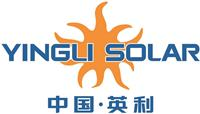 Yingli Green Energy Holding Co., Ltd at The Future Energy Show Vietnam 2020