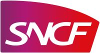 SNCF at Africa Rail 2018