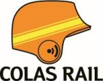 COLAS RAIL at Africa Rail 2018