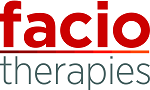 Facio Therapies BV at World Orphan Drug Congress