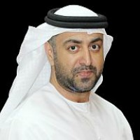Dr. Ali Alkhoury