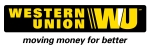 Western Union Financial Services Inc. at Seamless Middle East 2017