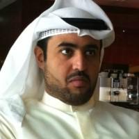 Sheikh Abdullah Ali Al-Sabah at Seamless Middle East 2017