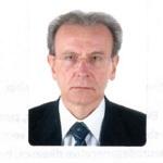 Emiliangelo Ratti, Senior Vice President and Head of C.N.S. Therapeutic Area Unit, Takeda Pharmaceuticals International Ltd
