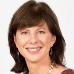 Penny Milner-Smyth at Work 2.0 Africa
