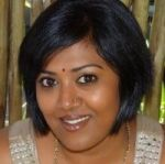 Sureshnee Govender