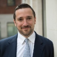 Michael Kollo at Wealth 2.0