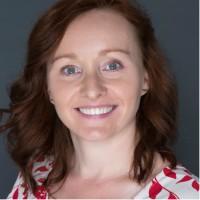 Annie Barrows, Technology Integrator, Clarion School