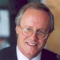 John Barrass at Wealth 2.0