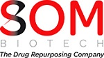 SOM Biotech at World Orphan Drug Congress