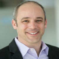Matthew Henn, SVP, Head of Drug Discovery & Bioinformatics, Seres Therapeutics