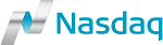 Nasdaq at World Exchange Congress 2018