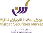 Muscat Securities Market at World Exchange Congress 2018